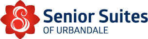 Senior Suites of Urbandale Logo