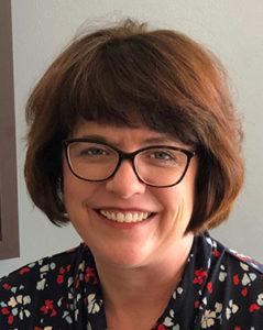 Debbie McAninch